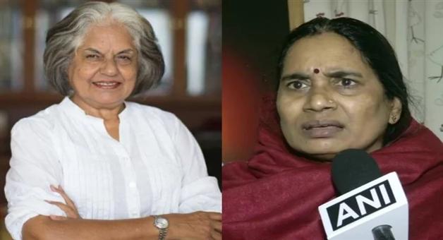 Khabar Odisha:national-odisha-nirbhayas-mother-asha-devi-hits-back-on-indira-jaising