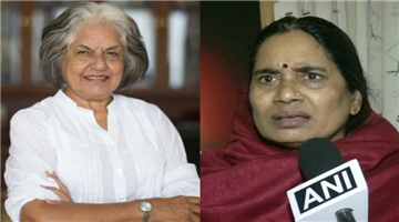 Khabar Odisha:national-odisha-nirbhayas-mother-asha-devi-hits-back-on-indira-jaising