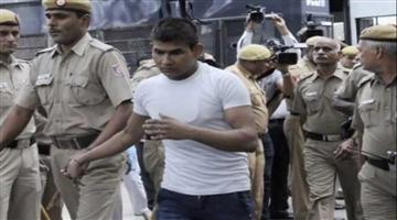 Khabar Odisha:national-odisha-nirbhaya-case-convict-vinay-sharma-sends-plea-to-president-withdraw-my-mercy-plea-as-no-sign-there
