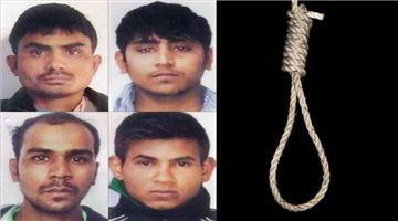 Khabar Odisha:national-odisha-nirbhya-case-patiala-house-court-hearing-on-stay-on-the-execution-of-hanging-date-1