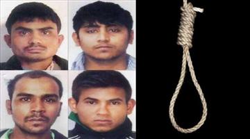 Khabar Odisha:national-odisha-nirbhya-case-patiala-house-court-hearing-on-stay-on-the-execution-of-hanging-date-1