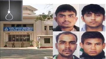 Khabar Odisha:national-odisha-nirbhaya-case-patiala-house-court-hears-death-warrant-next-hearing-18-december