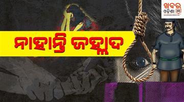 Khabar Odisha:national-odisha-nirbhaya-execution-nears-but-tihar-has-no-hangman-prison-officials-may-hire-someone