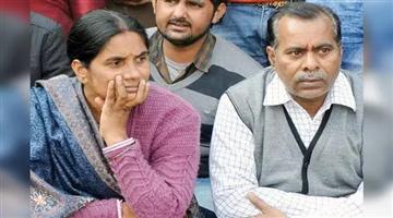 Khabar Odisha:national-odisha-nirbhaya-rape-convict-mukeshs-mercy-petition-to-president