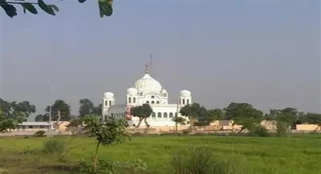 Khabar Odisha:national-odisha-no-date-fixed-for-inauguration-of-kartarpur-corridor-pakistan