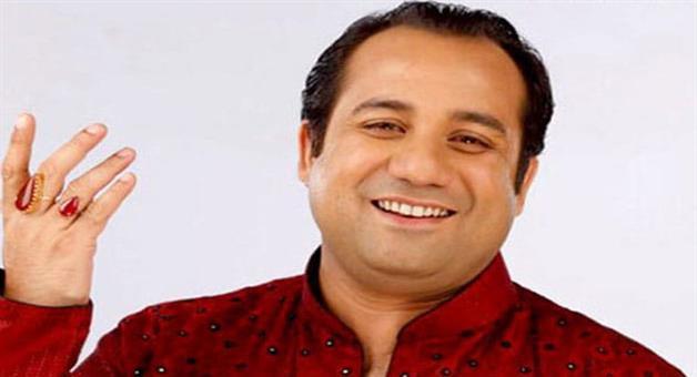 Khabar Odisha:national-odisha-pakistani-singer-rahat-fateh-ali-khan-got-ed-notice-under-fema-for-smuggling-in-india