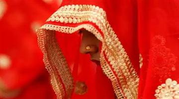 Khabar Odisha:national-odisha-pakistan-mawlawi-disclose-case-of-kidnapping-and-conversion-of-hindu-girls