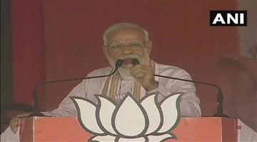 Khabar Odisha:national-odisha-pm-modi-in-haryana-said-people-are-power-of-democracy