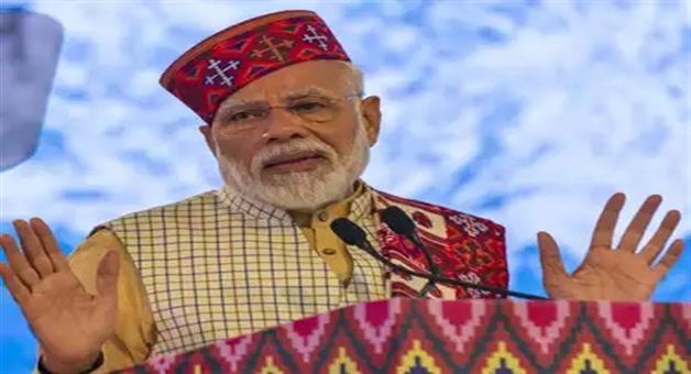 Khabar Odisha:national-odisha-pm-narendra-modis-reaction-on-ayodhya-judgement