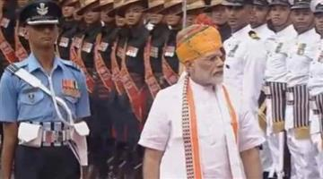 Khabar Odisha:national-odisha-pm-narendra-modi-announces-creation-of-chief-of-defence-staff