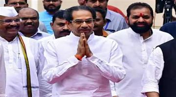 Khabar Odisha:national-odisha-portfolio-division-in-maharashtra-government-shivsena-congress-and-ncp-get-ministries