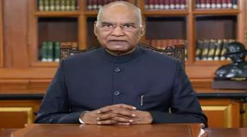 Khabar Odisha:national-odisha-president-ram-nath-kovind-address-to-nation-on-republic-day-evening