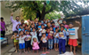 Khabar Odisha:national-odisha-punjabi-man-goes-door-to-door-to-collect-used-books-stationery-repurposes-it-for-poor-kids