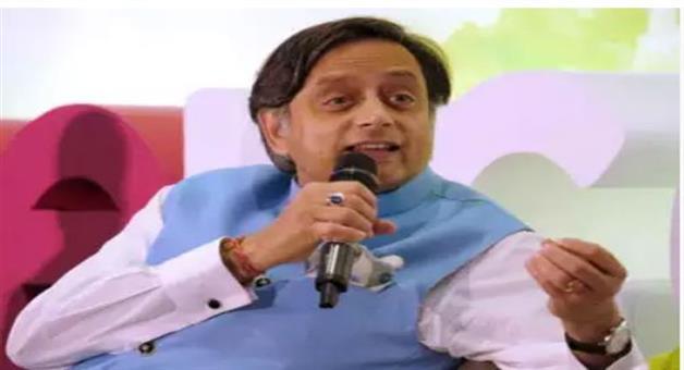 Khabar Odisha:national-odisha-resolutions-against-caa-political-gesture-states-hardly-have-any-role-shashi-tharoor