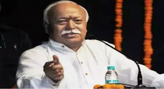Khabar Odisha:national-odisha-rss-chief-bhagwat-should-not-be-the-part-of-ram-temple-trust-vhp