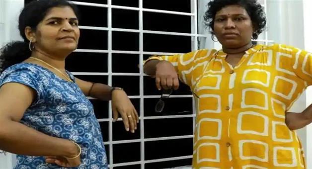 Khabar Odisha:national-odisha-sabarimala-issue-supreme-court-directs-kerala-government-to-provide-security-to-the-2-women