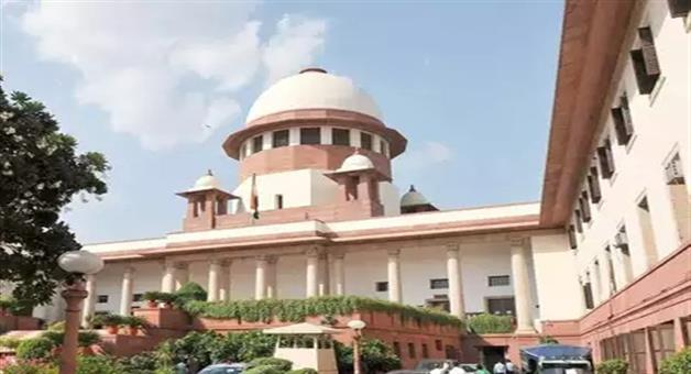 Khabar Odisha:national-odisha-sc-reserves-judgement-on-a-plea-of-congress-leader-p-chidambaram-against-the-order-of-delhi-hc