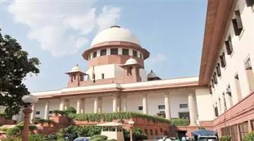 Khabar Odisha:national-odisha-sc-reserves-judgement-on-a-plea-of-congress-leader-p-chidambaram-against-the-order-of-delhi-hc
