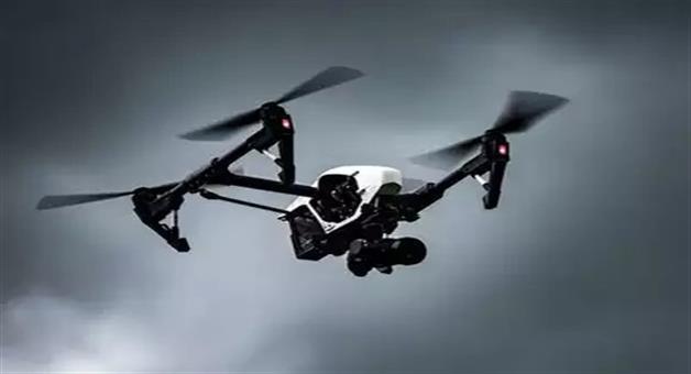 Khabar Odisha:national-odisha-security-forces-cleared-to-shoot-down-pakistani-drones-on-international-border
