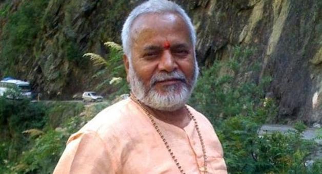 Khabar Odisha:national-odisha-shahjahanpur-sexual-assault-case-swami-chinmayanand-statement-sit-probe