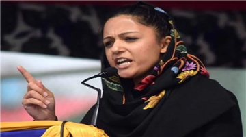 Khabar Odisha:national-odisha-shehla-rashid-on-her-remarks-on-situation-in-jammu-kashmir-said-will-give-evidence