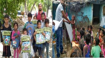 Khabar Odisha:national-odisha-shuruat-fondation-prayagraj-uttar-shuklapradesh-abhishek
