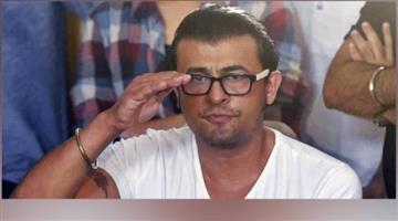 Khabar Odisha:national-odisha-singer-sonu-nigam-slams-bollywood-celebs-on-pulwama-terror-attack