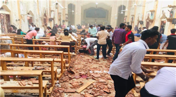 Khabar Odisha:national-odisha-sri-lanka-terror-attack-live-99-killed-hundred-injured-as-six-blasts-rock-churches-hotels-on-easter-sunday