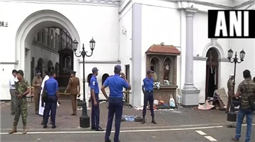 Khabar Odisha:national-odisha-srilanka-colombo-serial-blasts-in-churches-and-hotels-political-leaders-and-others-express-grief