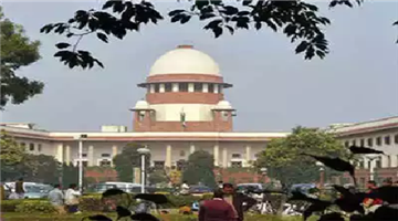 Khabar Odisha:national-odisha-supreme-court-issues-notice-to-the-central-government-and-10-states-over-kashmiri-students-security-after-pulwama-attack