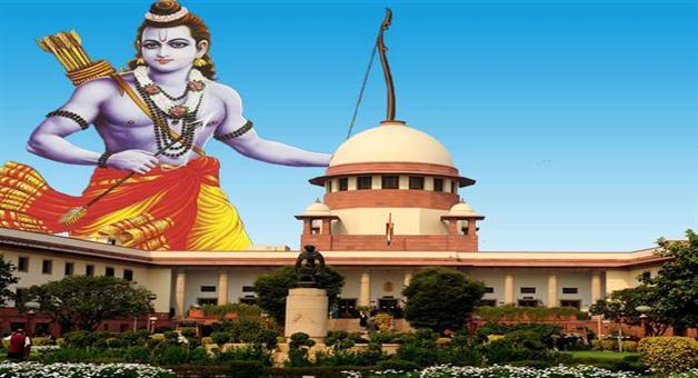 Khabar Odisha:national-odisha-supreme-court-verdict-on-ayodhya-ram-mandir-case-live-updates