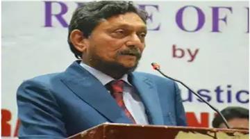 Khabar Odisha:national-odisha-supreme-court-cji-sa-bobde-hyderabad-gangrape-encounter-police-justice-revenge