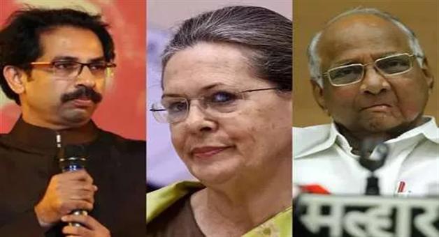 Khabar Odisha:national-odisha-the-picture-of-maharastra-politics-may-be-clear-today