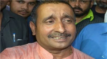 Khabar Odisha:national-odisha-unnao-assault-case-allegations-on-mla-kuldeeep-sengar-are-true-says-cbi