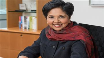 Khabar Odisha:national-odisha-white-house-considering-former-pepsico-ceo-indra-nooyi-to-lead-world-bank
