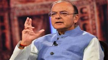 Khabar Odisha:national-political-jaitley-hints-on-interim-budget-will-go-beyond-vote-on-account