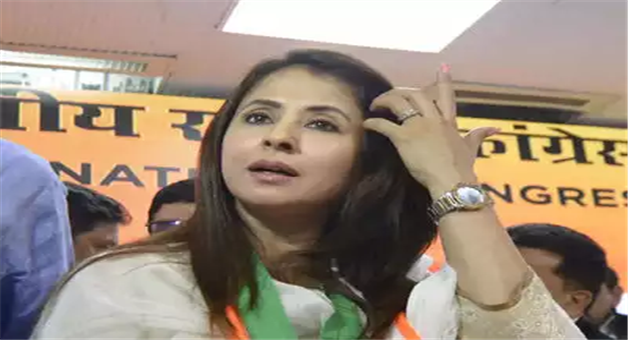 Khabar Odisha:national-political-odisha-we-have-noticed-discrepancies-in-evms-we-have-prepared-a-report-on-it-says-urmila-matondkar