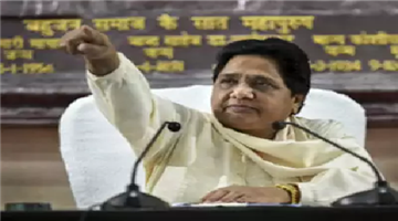 Khabar Odisha:national-political-odisha-no-coalition-with-congress-party-in-up-we-are-capable-of-winning-lok-sabha-elections-says-bsp-leader-mayawati