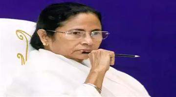 Khabar Odisha:national-political-odisha-i-dont-agree-mamata-banerjee-shares-poem-as-bjp-makes-inroads-into-west-bengal