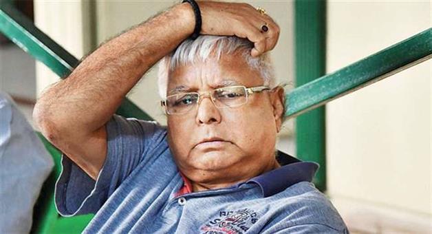 Khabar Odisha:national-politics-odisha-lalu-yadav-rjd-zero-mp-in-bihar