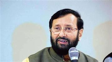 Khabar Odisha:national-testing-agency-to-conduct-neet-jee-exams