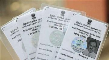 Khabar Odisha:national-voter-card-how-to-correct-voter-id-via-online