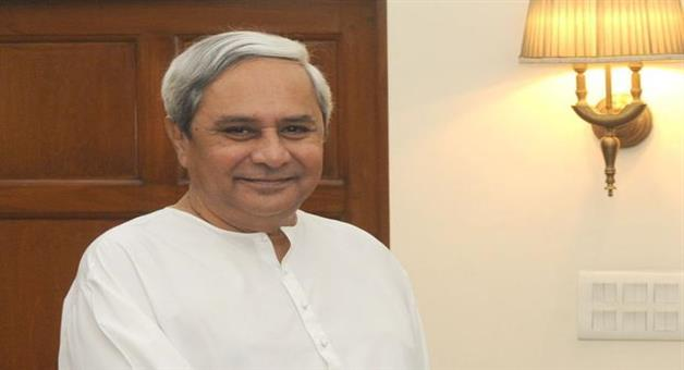 Khabar Odisha:naveen-will-visit-flood-area-tomorrow