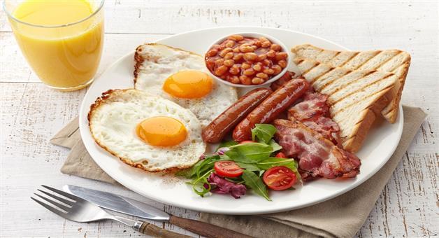 Khabar Odisha:need-to-take-a-healthy-breakfast-at-morning