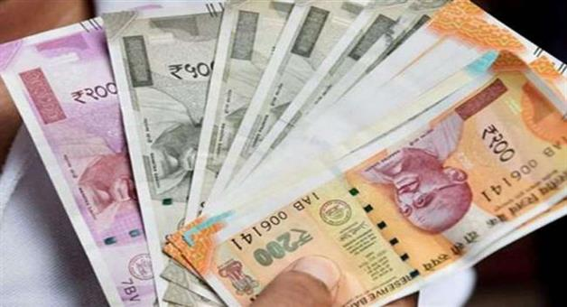 Khabar Odisha:nepal-government-banned-higher-denomination-indian-currency-notes