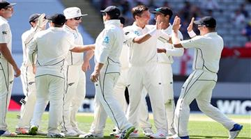 Khabar Odisha:newzealand-england-auckland-test-england-all-out-58-test-score-lowest-score-since-1888