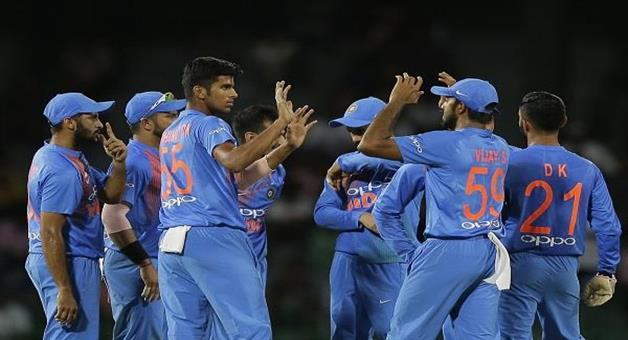 Khabar Odisha:nidhas-trophy-icc-t20-cricket-yuswendra-chahal