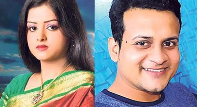 Khabar Odisha:nikita-murder-case-husband-lipan-sahu-went-to-jail