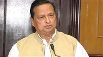 Khabar Odisha:niranjan-patnaik-comments-on-bjd-equal-distance-topic