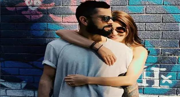 Khabar Odisha:no-immediate-decision-on-virat-kohlis-request-to-allow-wives-on-whole-overseas-tours